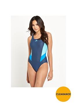 adidas-inspiration-swimsuit