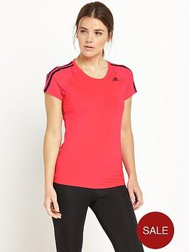 adidas-athletic-t-shirt