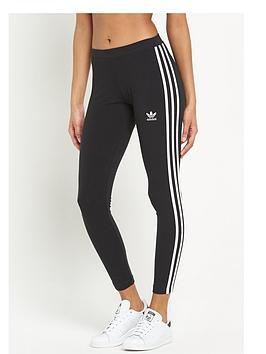 adidas-originals-originals-3-str-ipe-leggings