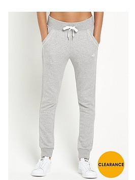 adidas-originals-originals-slim-fit-cuffed-pant