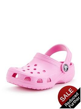 crocs-kids-classic-clogs