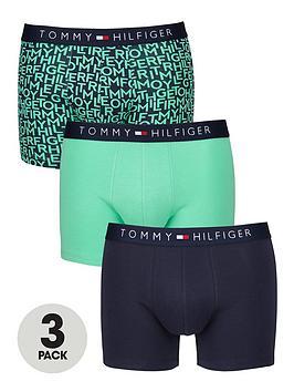 tommy-hilfiger-icon-3pk-trunk