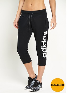 adidas-essentials-linear-34-pant
