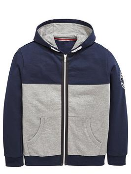 v-by-very-boys-nycnbspzip-through-cut-and-sew-hoodie
