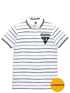 v-by-very-boys-stripe-polo-shirt