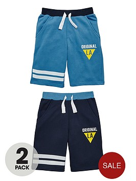 v-by-very-boys-sweat-shorts-2-pack