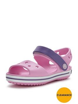 crocs-younger-girls-crocbandnbspsandals