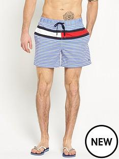 tommy-hilfiger-flag-stripenbspswim-shorts