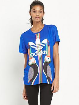 adidas-originals-originals-tukana-boyfriend-trefoil-t-shirt