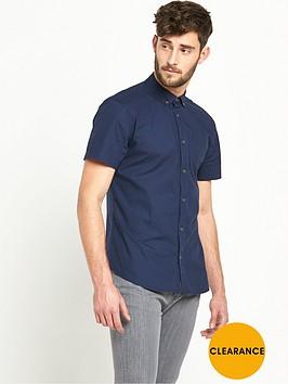 v-by-very-casualnbspshort-sleevenbspshirt