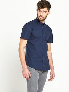 v-by-very-poplin-short-sleevenbspshirt