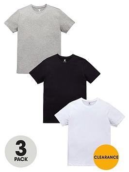 v-by-very-crew-necknbspt-shirt-ndash-3-pack