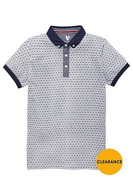 v-by-very-boys-printed-polo-shirt