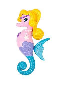 robo-fish-robo-sea-horse
