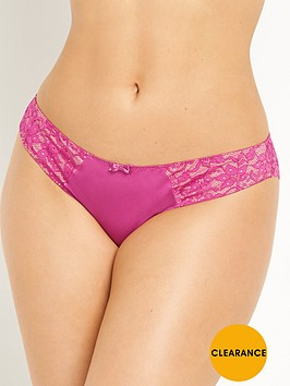 curvy-kate-vixen-brazilian-briefs