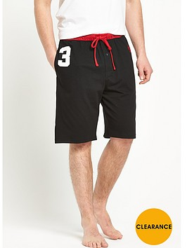 polo-ralph-lauren-no3-short