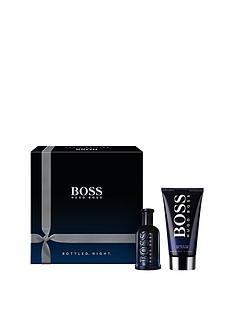 hugo-boss-bottled-nightnbspedtnbsp50ml-amp-shower-gelnbsp100mlnbspgift-set
