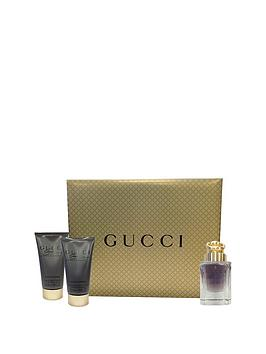 gucci-guilty-made-to-measure-50ml-edtnbspshower-gel-amp-aftershave-50mlnbspgift-set