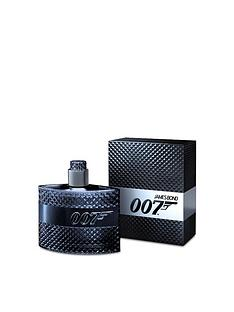 james-bond-007nbspedtnbsp30ml
