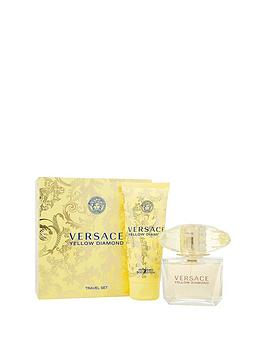 versace-yellow-diamond-90ml-edt-and-100ml-body-lotion-gift-set