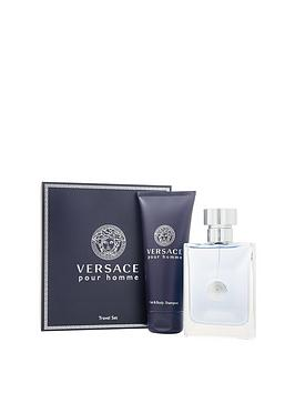 versace-new-hommenbspedtnbsp100mlnbspamp-shower-gel-100mlnbspgift-set