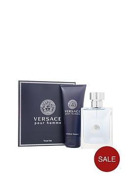 versace-new-hommenbspedtnbsp100mlnbspamp-shower-gel-100mlnbspgift-set