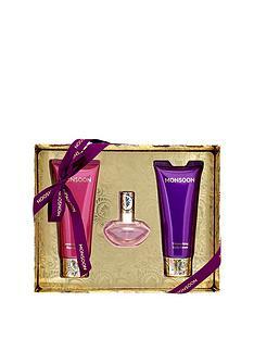 monsoon-edtnbsp30ml-body-cream-ampnbspbath-amp-shower-gel-100ml-gift-set