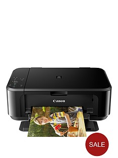 canon-pixma-mg3650-multifunction-printer-black