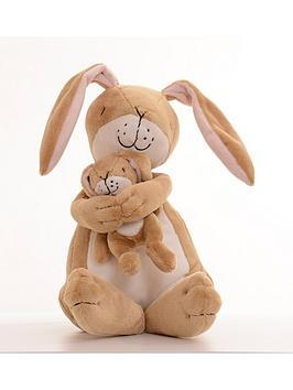 guess-how-much-i-love-you-lullaby-hare