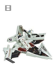 star-wars-star-wars-the-force-awakens-micro-machines-first-order-star-destroyer-playset