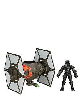 star-wars-hero-mashers-episode-vii-resistance-x-wing-and-resistance-pilot