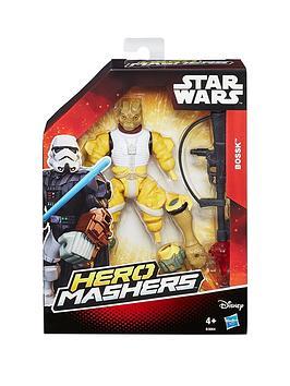 star-wars-figures-ast