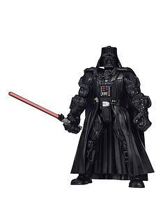 star-wars-star-wars-hero-mashers-episode-vi-darth-vader