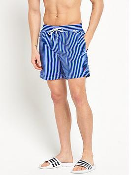 polo-ralph-lauren-stripe-swim-shorts