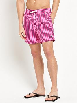 polo-ralph-lauren-stripenbspswim-shorts