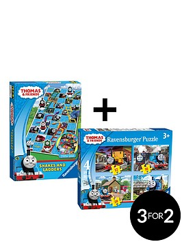 thomas-friends-game-amp-puzzle-ndash-twin-packnbsp