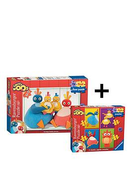 twirlywoos-my-first-puzzle-twin-pack