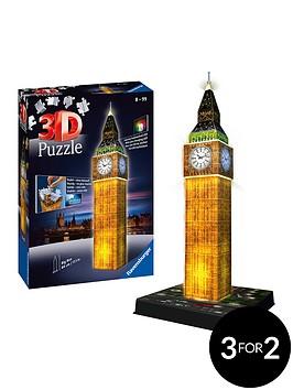 ravensburger-big-ben-night-edition-3d-puzzle