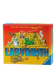 ravensburger-labyrinth