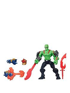 avengers-age-of-ultron-super-hero-mashers-battle-upgrade-figure-ndash-drax