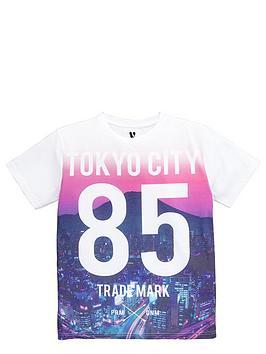 v-by-very-boys-tokyo-t-shirt