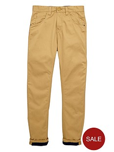 v-by-very-boys-chino-trousers