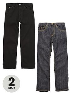 v-by-very-boys-jeans-2-pack