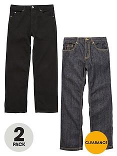 v-by-very-boys-jeans-2-pack