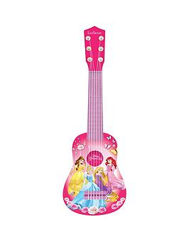 disney-princess-my-first-guitar