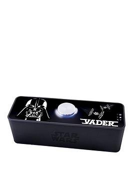 star-wars-star-wars-bluetooth-speaker