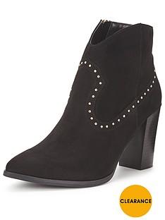 shoe-box-grange-western-boot-with-stud-detailnbsp
