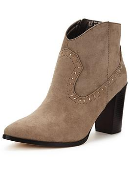 shoe-box-grange-western-boot-with-stud-detail