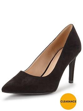 shoe-box-edwin-low-point-iminbspsuede-courtnbsp