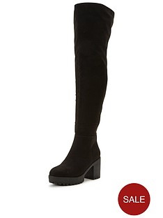 shoe-box-alfred-stretch-thigh-boots